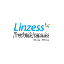 Linzess coupons