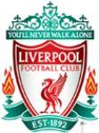 Liverpool FC cashback