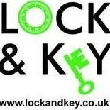 Lock and Key cashback