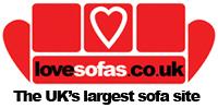 Love Sofas discount codes