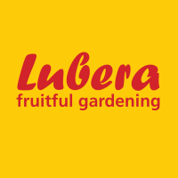 Lubera discount codes