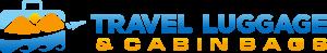 Luggage Travel Bags cashback