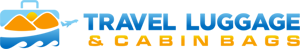 Luggage Travel Bags cashback