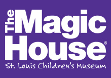 The Magic House coupon