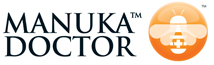 Manuka Doctor UK Promo Codes