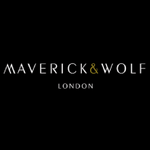 Maverick And Wolf cashback