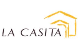 La casita cashback