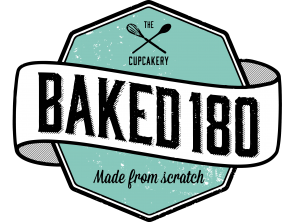 Baked 180 Coupon
