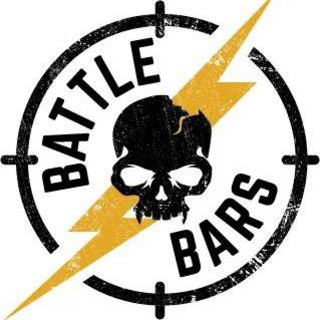 Battle Bars  discount codes