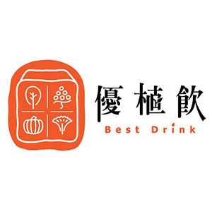 Best Drink 優惠代碼