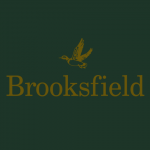 Brooksfield Cupom