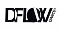 códigos descuento Dflow