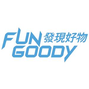 Fungoody 優惠代碼