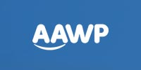 AAWP discount codes