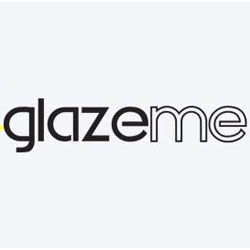 glazeme discount codes