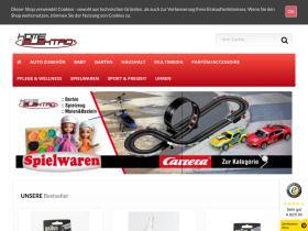 Home-elektro Gutschein