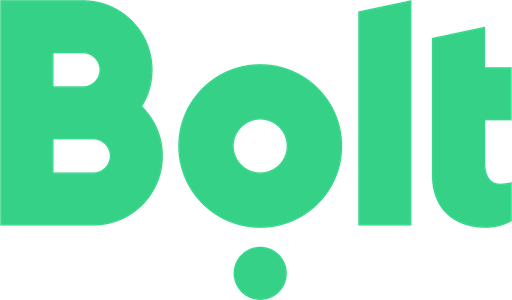 Bolt промокод