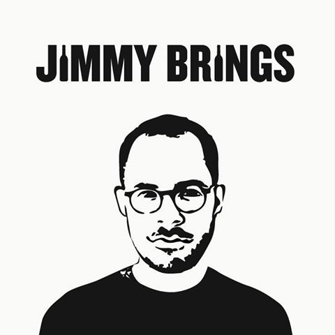 Jimmy Brings cashback