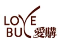 Lovebuy愛購 優惠代碼