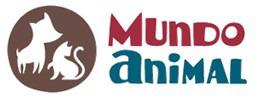 Mundo animal códigos descuento
