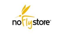 códigos descuento NoFlyStore