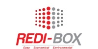 Redi Box coupons