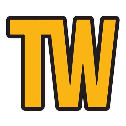 Tools Warehouse cashback