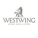 Westwingnow Gutschein
