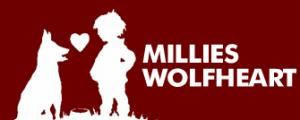 Millies Wolfheart discount codes