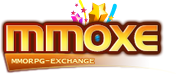 Mmoxe discount codes