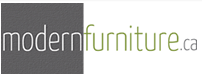 Modern Furniture cashback