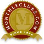 MonthlyClubs cashback