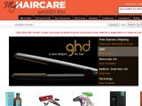 My Haircare cashback