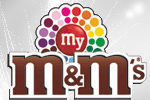 My MM's promo codes