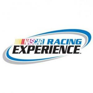 NASCAR Racing Experience Coupon Codes