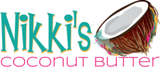 Nikkis Coconut Butter Promo Codes