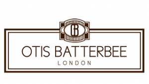 Otis Batterbee discount codes