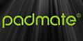 Padmate discount codes