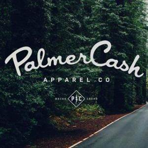 PalmerCash discount codes