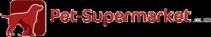 Pet Supermarket UK discount codes