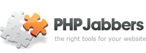Phpjabbers promo codes