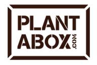 Plantabox cashback