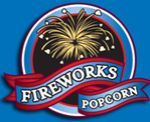Fireworks Popcorn Company Discount Codes