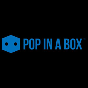 Popinabox Discount code