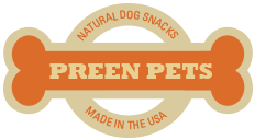 Preen Pets coupons