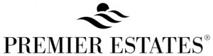 Premier Estates Wine discount codes