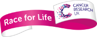 Race for Life cashback