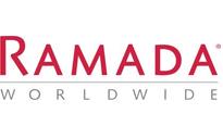 Ramada.com coupons