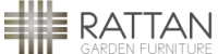 Rattan Garden Furniture cashback