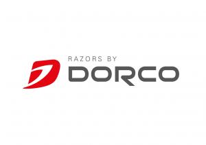 Razors by Dorco cashback